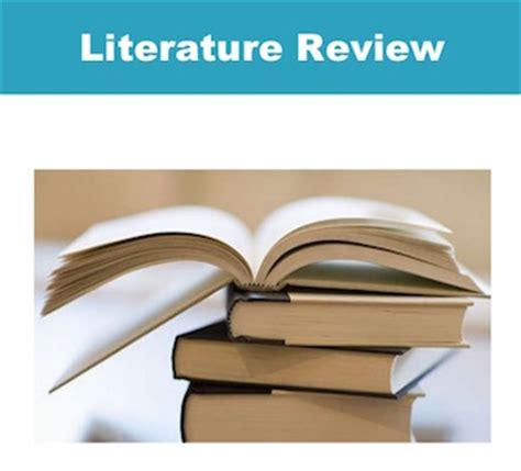 Custom dissertation reviews